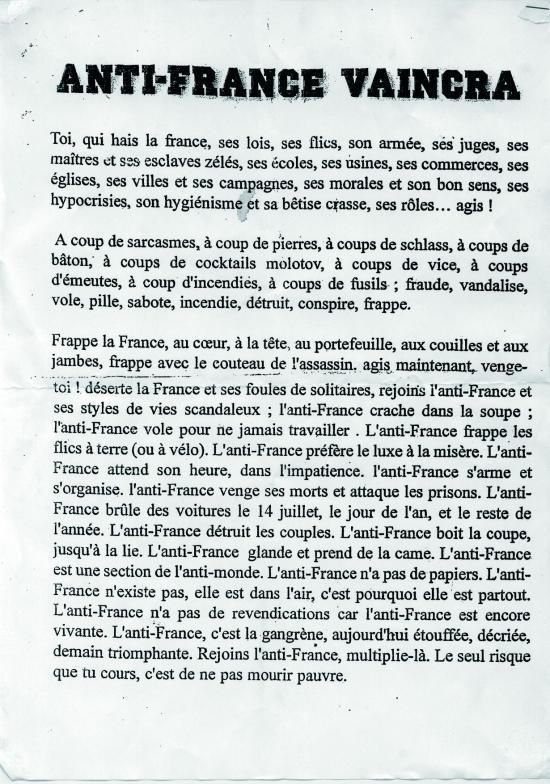 81373636anti-france-tract-jpg