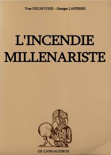 L_INCENDIE_MILLENARISTE_-000001