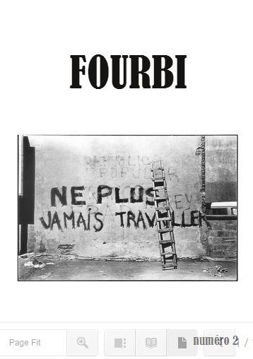 fourbi2
