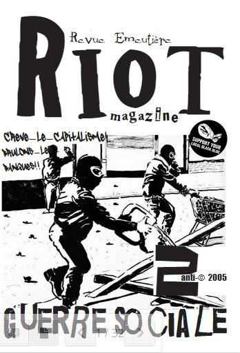 riot2