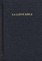 BibleLouisSegond_1910
