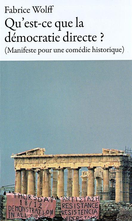 CVT_Qu-Est-Ce-Que-la-Democratie-Directe--Manifeste-p_137