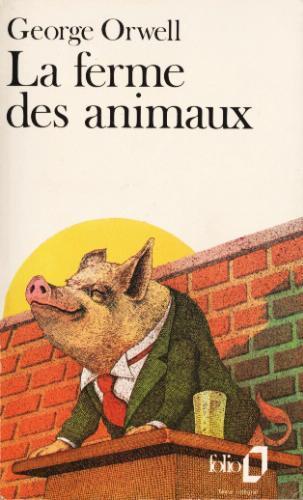 LA-FERME-DES-ANIMAUX