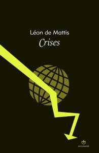 Leon-de-Mattis