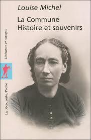 Louise-Michel-livre