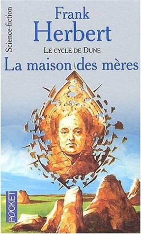 MaisonDesMeres1