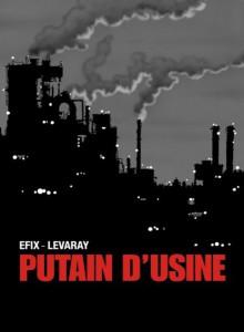 Putain_d_usine