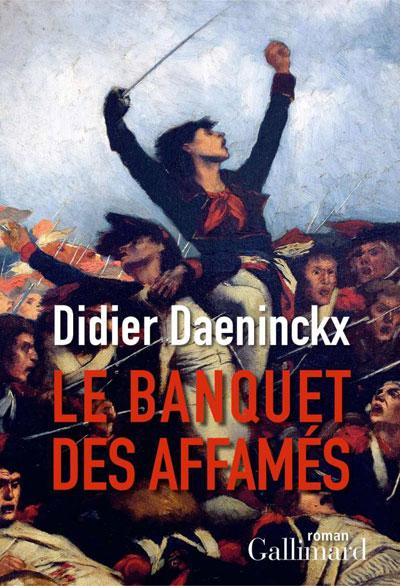 RH19_banquet_des_affames
