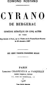 Rostand_-_Cyrano_de_Bergerac.djvu