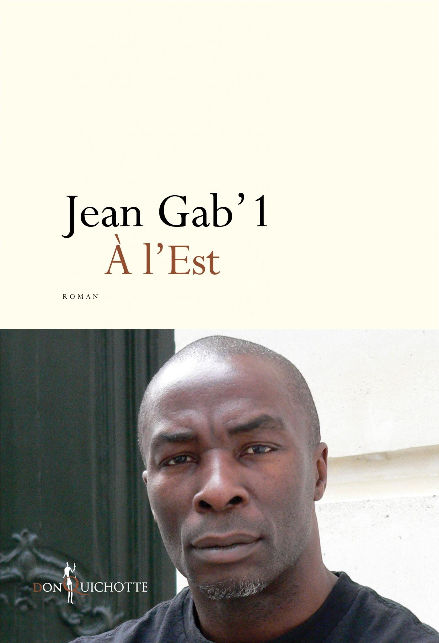 couv_gab1_est