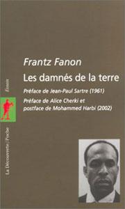 fanon-damnes-terre