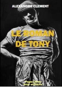 le-roman-de-tony
