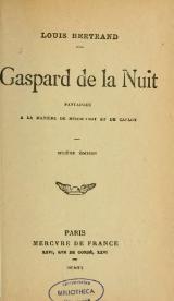 page9-160px-Aloysius_Bertrand_-_Gaspard_de_la_nuit,_édition_1920.djvu