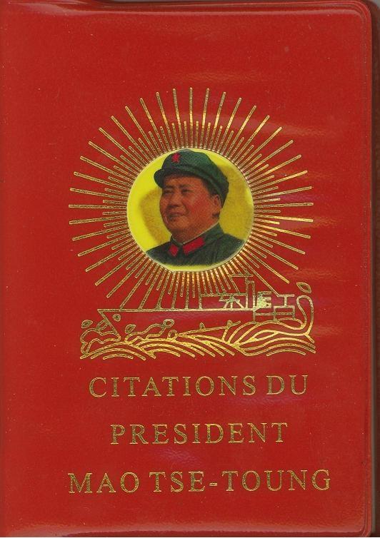 petit-livre-rouge-4737