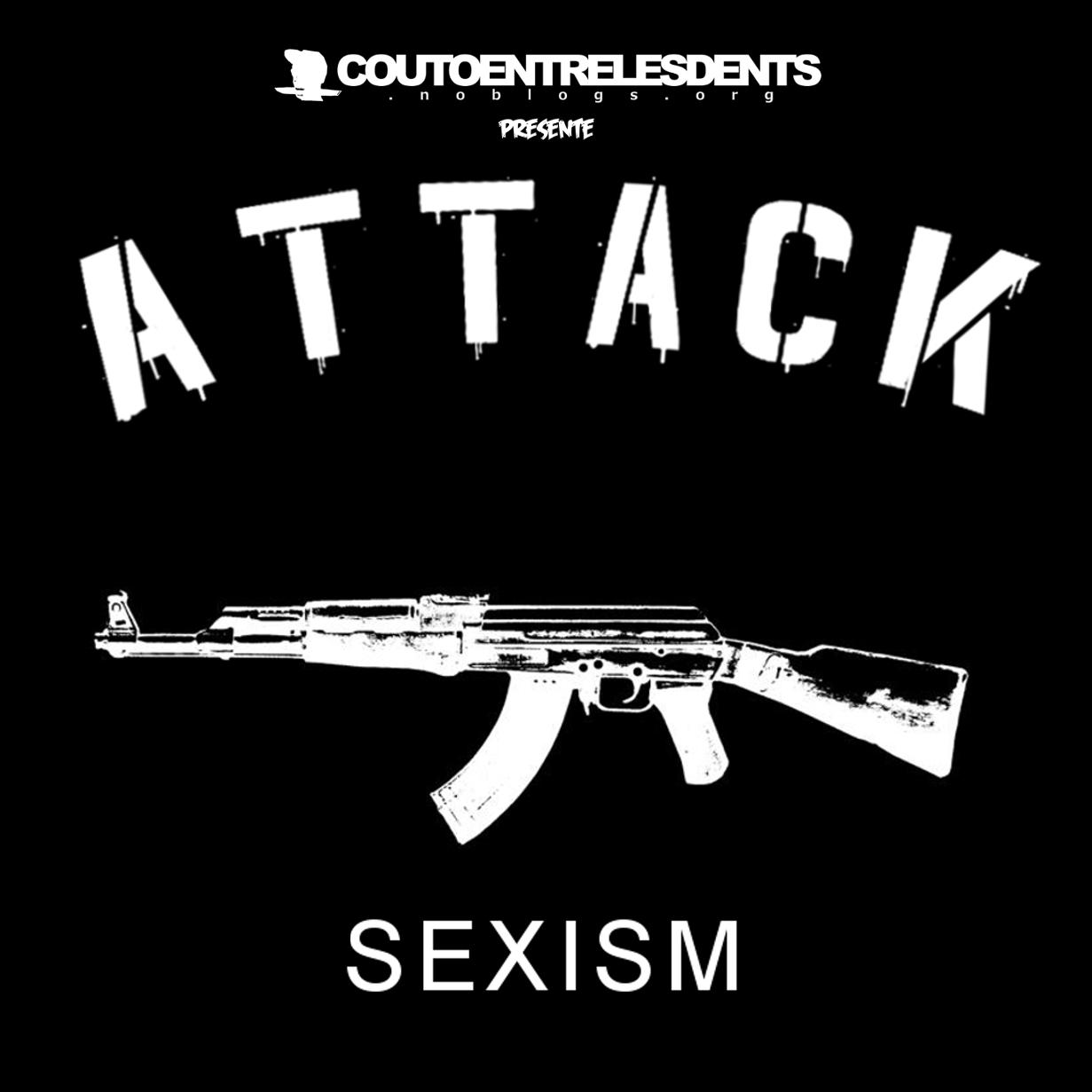 ATTACKsxm