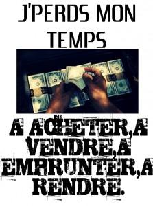 JPERD MON TEMP