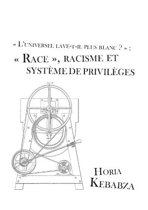 l-universel-lave-t-il-plus-blanc-300-c403b