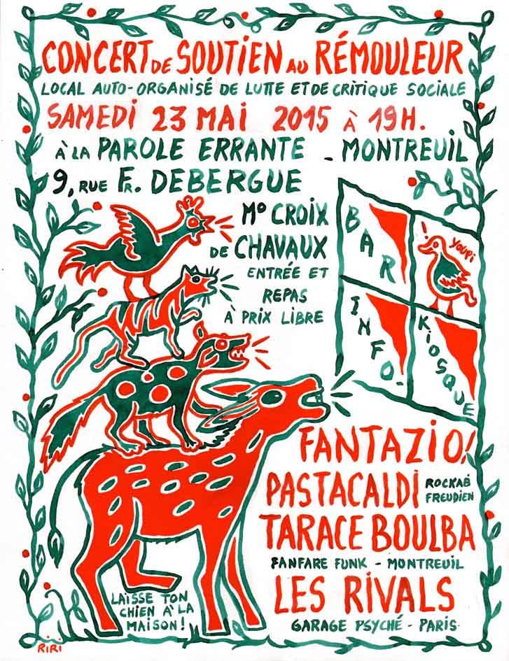 2015-05-23_Montreuil_ParoleErrante_concert-web