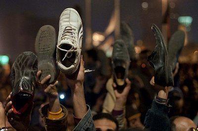 chaussure-400x266