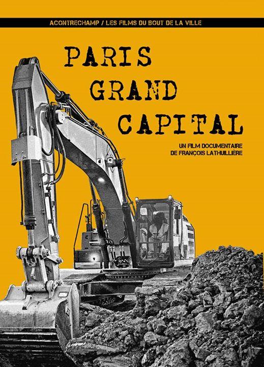 GRAN PARIS