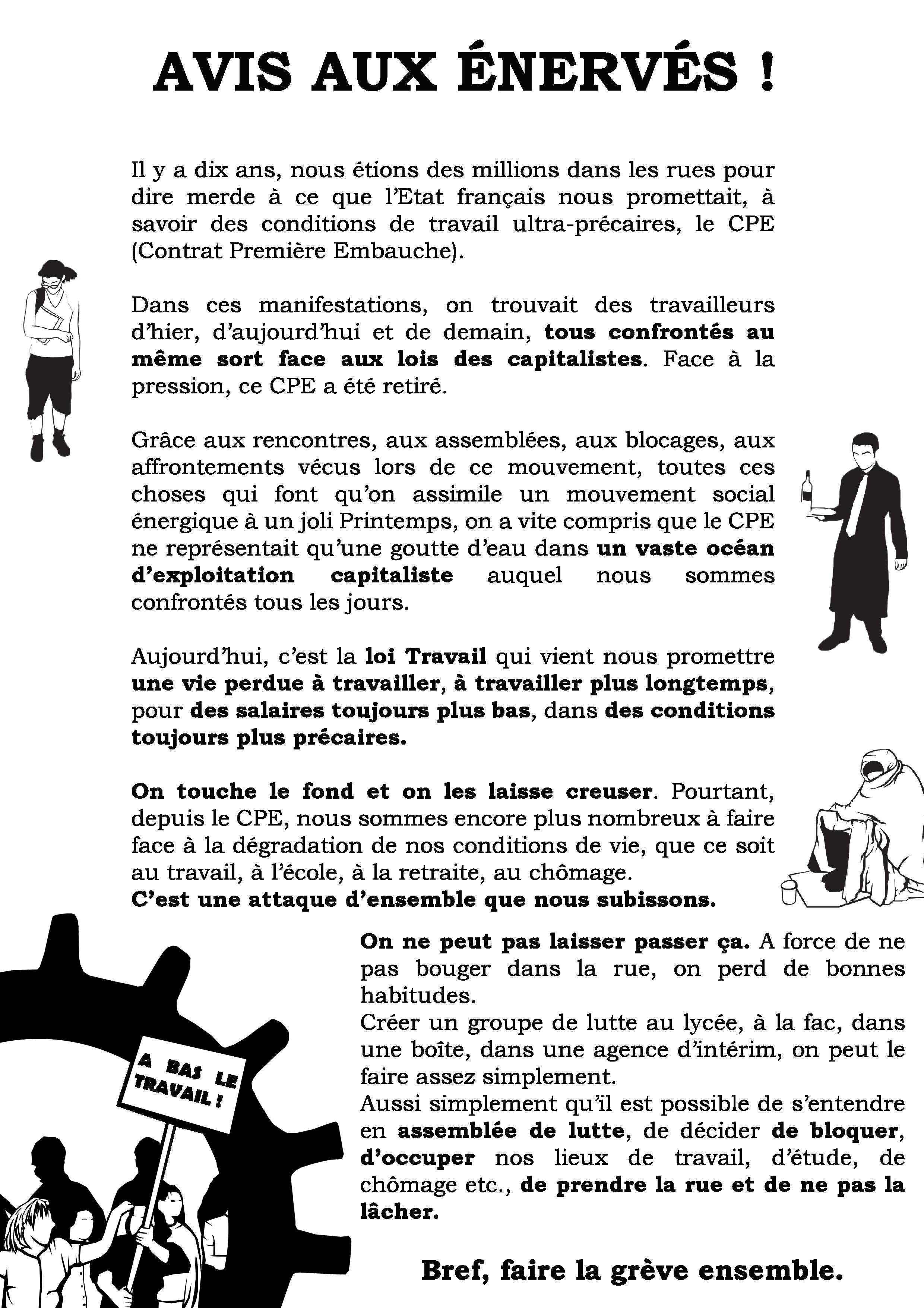 AVIS-LOI-TRAVAIL-DEFINITIF-page-001