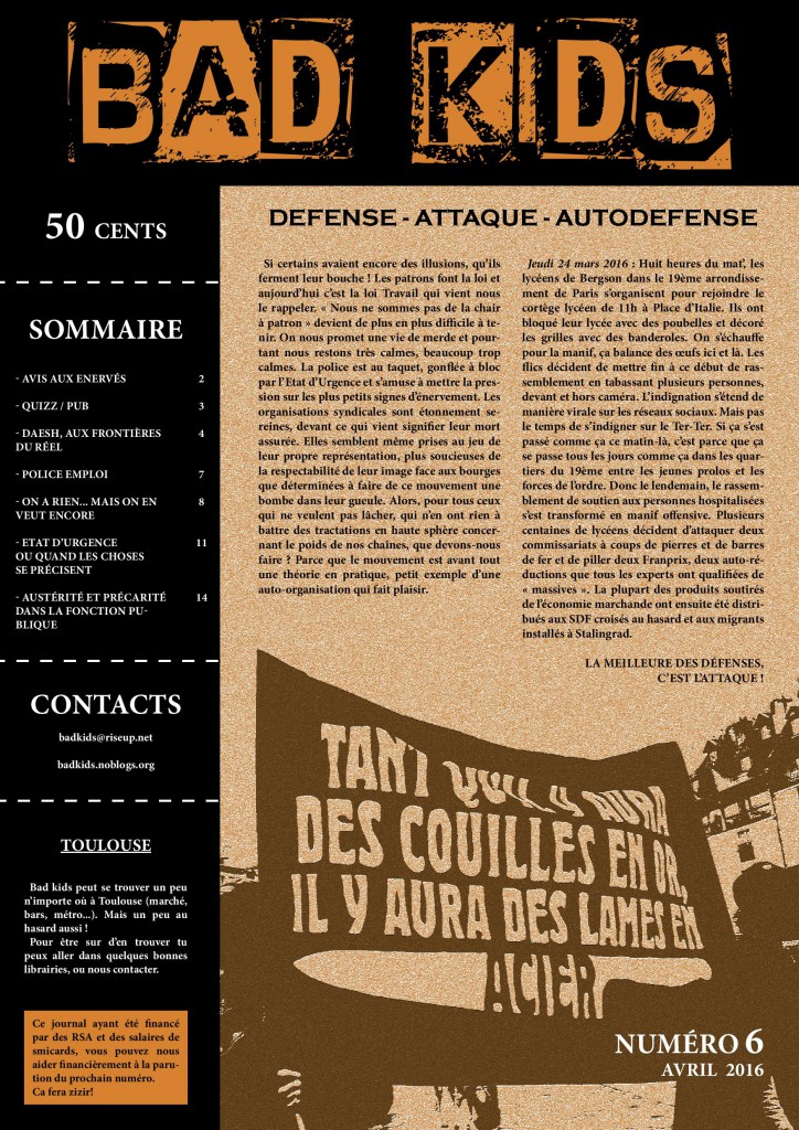une-page-001-724x1024