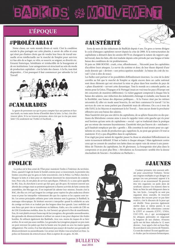 bk_mouvement-page-001-bde87